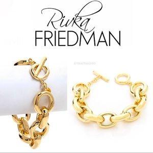 Rivka Friedman